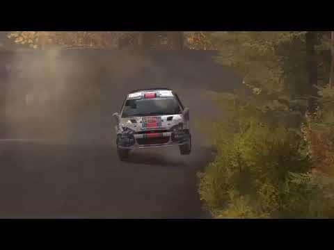 Car stunt whatsapp status video   english song status car stunt car stunt