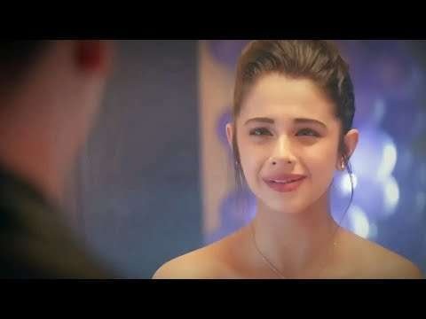 Cute girl Love whatsapp status video| dil meri na sune female version 30 sec | beautiful love story