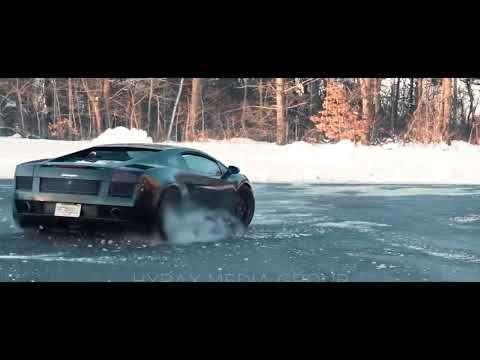 Car stunt whatsapp status video   english car song status   car stunt car stunt