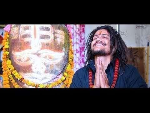 Sohna nzara bhawna da | Baba hansraj raghuwanshi status | ambe status