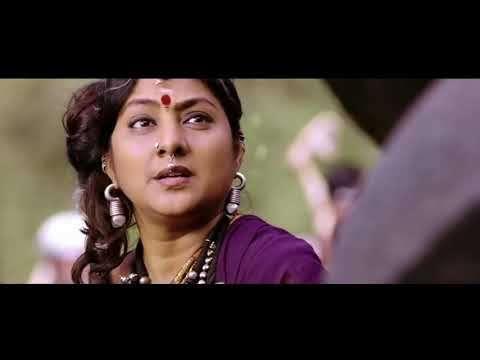 Mera Bhola hai bhandari kare nandi ki sawari | whatsapp status video bhola shiv