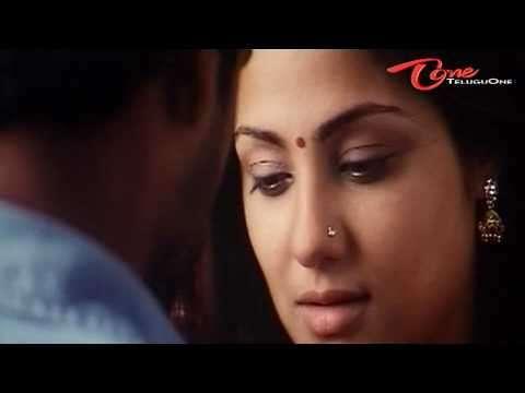 Lip lock kissing scene status | between love status | vikram status | priyanka status