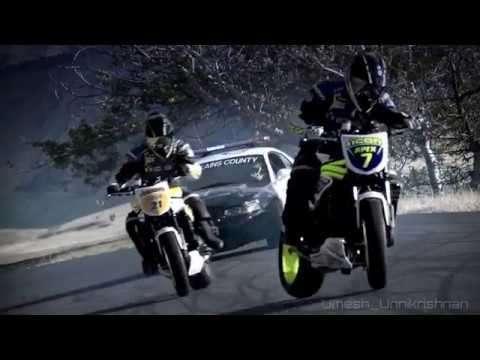 Car stunt whatsapp status video   english car song status   black car stunt car stunt