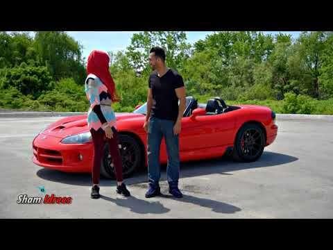 Sham Idrees status | love car status | like car syatus | love status