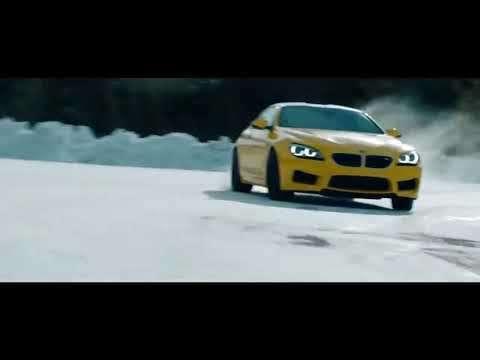 English car loves status | English song status | new whatsapp status video | yello car status