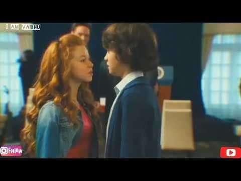 Best kiss  scenes heart  touching kiss scenes hollywood   english kiss whatsapp status