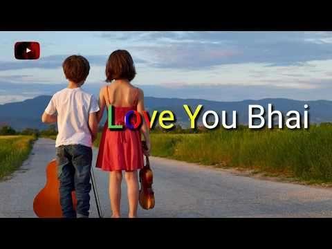 Birthday status, Whatsapp status video download, romantic video