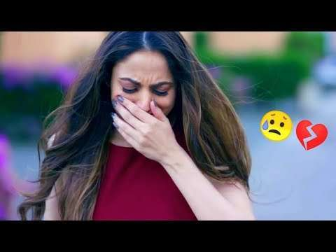 I Am Sorry Whatsapp Status Video Song Download