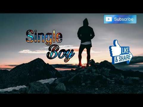 Attitude status, Whatsapp status video download, romantic video