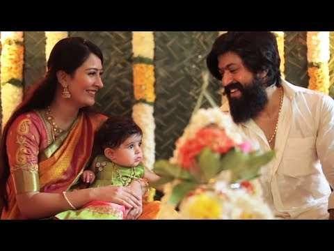 Family status, Whatsapp status video download, romantic