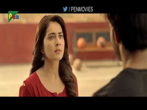 Dialogue status, Whatsapp status video download, romantic video