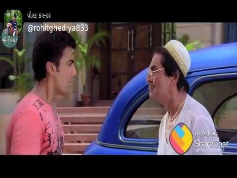 Funny Video Whatsapp Status Video Status143com