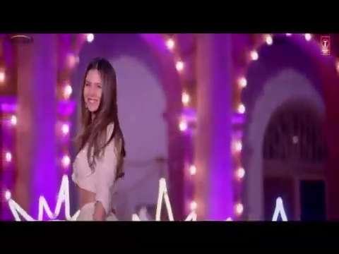 Punjab status latest punjabi bollywood songs punjabi status