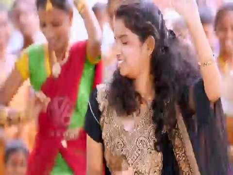 Ganpati status, Whatsapp status video download, romantic