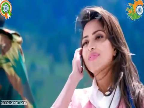 Desh Bhakti Status Whatsapp Status Video Download Romantic