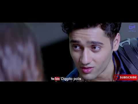 Genius movie dialogue | dialogue status video