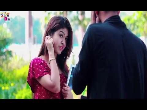Sorry Status Whatsapp Status Video Download Romantic Video