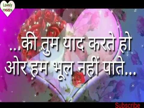 Good Night Status Whatsapp Status Video Download Romantic